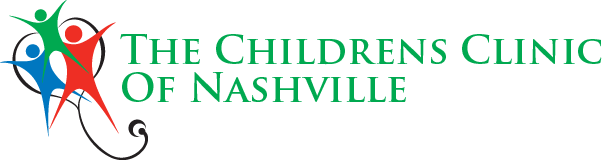 Children's Clinic of Nashville - Green Hills, Belle Meade