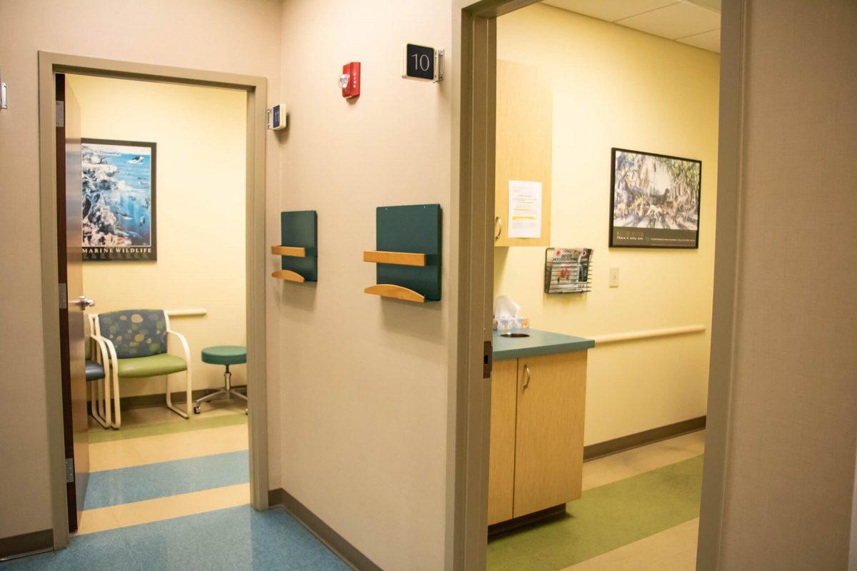 Prime Nashville Pediatricians Meet The Pediatric Staff At The Pabps2019 Chair Design Images Pabps2019Com